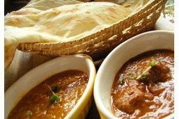 ชวนชาวออสเตรเลียกินอาหารอินเดียแสดงพลังต้านเหตุรุนแรง