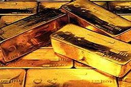 ทองรูปพรรณขายออกบาทละ 18,100 บาท