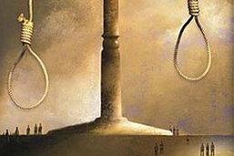 ทั่วโลกมีผู้ถูกประหารชีวิตในคดียาเสพติดกว่า 1,000 คน
