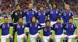 มาร์ค สุรเดช ฟันธงบอลโลกรอบ 16 ทีม