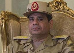 สื่ออียิปต์ลือพล.อ.ซิซีผู้ทำปฏิวัติหัวใจวายตาย