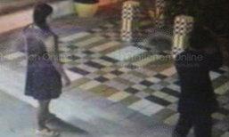 เผย!สาวถูกฆ่าข่มขืน ทิ้งริมทางรถไฟ อยุธยา อายุแค่19 มาจากอุบลฯตามหาแฟน ตร.เร่งล่าคนร้าย