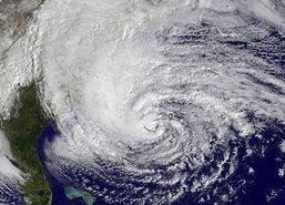 อุตุฯ ประกาศเตือนภัย พายุกรอซาฉบับ14
