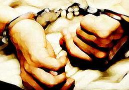 ตร.ปราจีนจับ3เยาวชนรุมฆ่าชิงทรัพย์เกย์ควีน