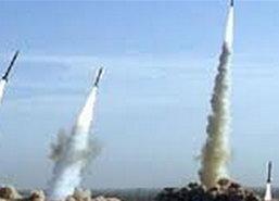 ซาอุดีอาระเบียต้อนรับอิหร่านสำหรับนิวเคลียร์