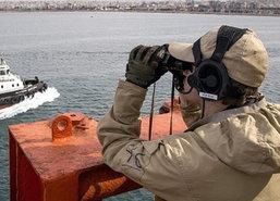 สหรัฐกดดันรัสเซียบีบซีเรียทำลายอาวุธเคมี