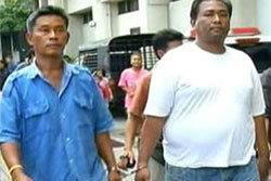 คุก3 ปี 4 ด.สัปเหร่อวัดไผ่เงินซุกทารก 2002 ศพ