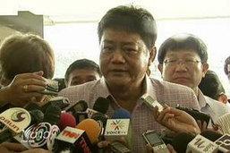 เผยคนไทยเสียชีวิต ด้วยโรคไม่ติดต่อเรื้อรัง ชั่วโมงละ 11คน