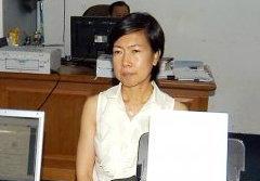 ศาลสั่งคุก 8 ปี สาวใหญ่ปลอมเป็นแอร์บินไทย