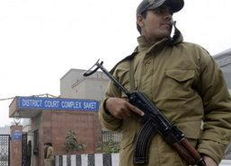 อีกแล้ว!อินเดีย20คนข่มขืนนักปั่นชาวสวิสฯ