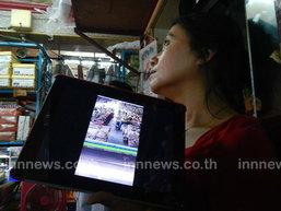 หาดใหญ่เตือนระวังลูกจ้างพม่าหลังเชิดเงินหนี