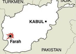 ตาลีบันโจมตีศาลอัฟกานิสถานตาย8เจ็บ70