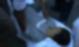 หนุ่มปี 3 ดับปริศนาคาเก๋งหน้าหอ หลังเที่ยว-กินก๋วยเตี๋ยวไก่