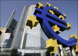 สหภาพยุโรปหนุนข้อตกลงฟรีวีซ่าเดินทางตุรกี