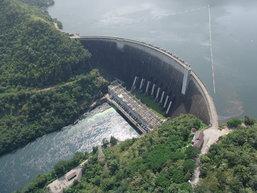 อธิบดีกรมชลยันสถานการณ์น้ำยังอยู่ในเกณฑ์ปกติ