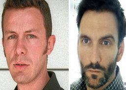 2นักข่าวสเปนถูกจับในซีเรียได้รับการปล่อยตัวแล้ว