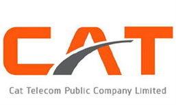 บริษัท กสท โทรคมนาคม จำกัด (มหาชน) (CAT) เปิดรับสมัครงาน