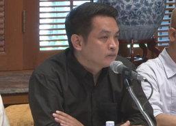 สุริยะใสฟันธงพ.ค.นี้เกิดจุดเปลี่ยนการเมืองไทย