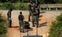 ลอบวางระเบิดซ้อนทหาร-ครูปัตตานี ไร้เจ็บ!