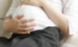 พ่อเลี้ยงข่มขืน 3 ลูกเลี้ยงจนท้องโต แม่แท้ๆรู้เห็น