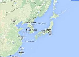 ชาวญี่ปุ่นหวังเตือนการโจมตีจากโสมเหนือดังใน10นาที