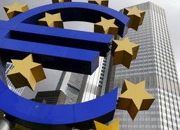 ยุโรปเงินฝืด แม้เงินเฟ้อยังอยู่แดนบวก