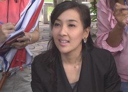 พรรคเพื่อไทยห่วงเศรษฐกิจไทยยังไร้ทิศทาง