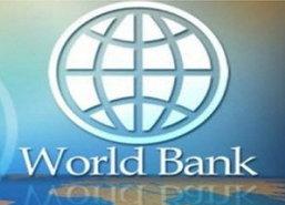 IMF-WBจับตาอังกฤษ-ชาวUKร้องประชามติใหม่