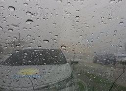 อุตุฯพยากรณ์ช่วงเย็นกทม.มีฝนมากร้อยละ70