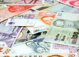 ค่าเงินเอเชียอนาคตสะดุดกรณีเฟดขึ้นดอกเบี้ย