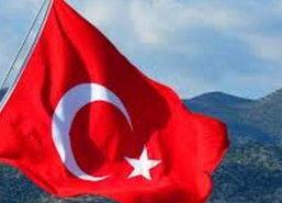 กองทัพตุรกีโจมตีซีเรียพลเมืองดับ35ราย