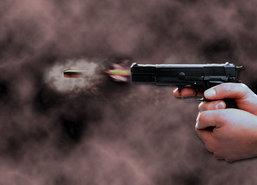 นักข่าวคู่อริปูตินปลิดชีพทิ้งจดหมายลาตาย