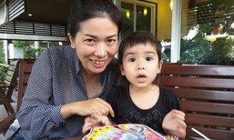ทึ่งมากเด็ก 5 ขวบ พูดภาษาอังกฤษไฟแล่บ พ่อแม่คนไทยไม่เคยสอน