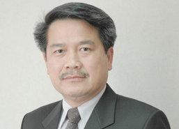 กรมคุมโรคยันไทยมีมาตรการป้องกันซิกาต่อเนื่อง