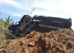 ลอบบึ้มรถทหารปัตตานีไร้เจ็บ-ยิงชาวบ้านดับ2