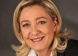 ฝรั่งเศสเล็งหยุดให้เด็กต่างชาติเรียนฟรี