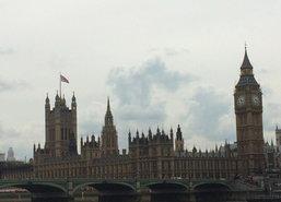 UKถอนตัวจากEUพร้อมเล็งสร้างสัมพันธ์ใหม่