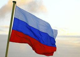 ตัวแทนรบ.รัสเซียเตรียมร่วมเจรจาสันติ23มี.ค.