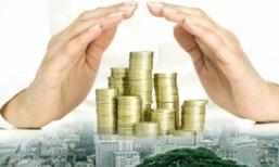 ภาษี รถแข่ง และช้างไทย!