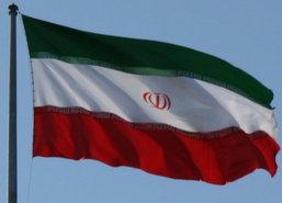 อิหร่านไม่ชัดลดส่งออกน้ำมันโบ้ยสมาชิกทำตามสัญญา