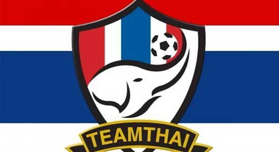 แข้งไทยต้านไม่ไหวพ่ายโปแลนด์ 1-3