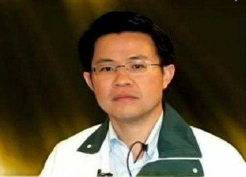 แพทย์ชนบทติงทำP4Pไม่สนทุกข์ปชช.