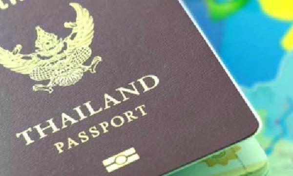 ไปนอกต้องรู้! เปิดชื่อ 28 ประเทศ คนไทย เดินทางไป ไม่ต้องขอวีซ่า