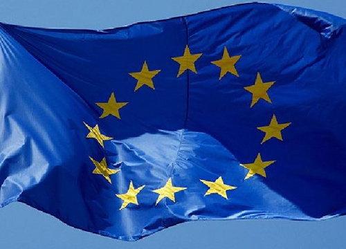EUวอนไทยปฏิรูปการเมืองเน้นภาคปชช.มีส่วนร่วม