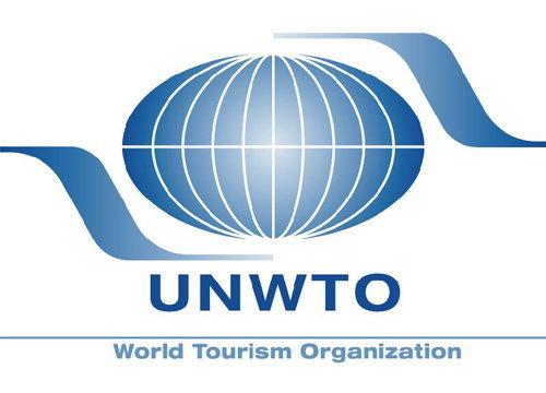 UNWTOประณามบึ้มไทย-EUเห็นใจไทยเหยื่อ