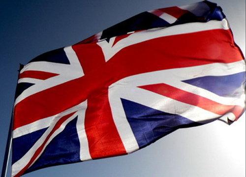 สมาคมธนาคารUKแนะอังกฤษควรเริ่มเจรจาEU