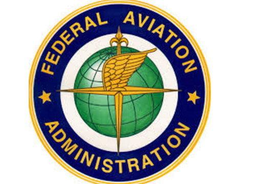 FAAสั่งห้ามนำกาแลกซี่โน้ต7ขึ้นครื่อง