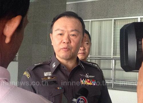 ตม.ปัดทีมฆ่าพี่คิมจองอึนหลบหนีเข้าไทย