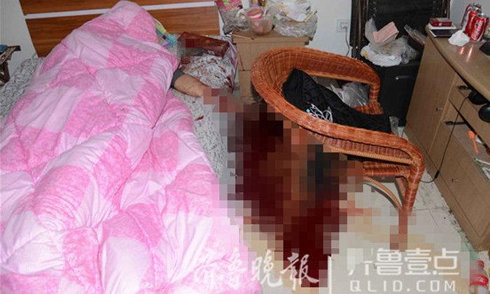 หนุ่มฆ่าตัวตาย หลังขายสมบัติออกตามหาสาว ครึ่งปียังไม่พบตัว