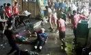 ฉาวโฉ่! คลิปคนไทยรุมทำร้ายฝรั่ง น็อคเอ้าท์สลบยกครัว